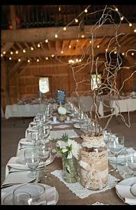 Vintage wedding decorations on pinterest images wedding dress wedding decor rustic bling gallery wedding dress junglespirit Image collections