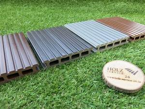 Terrasse Aus Holz : holz terrassenbau berlin wir bauen ihre terrasse aus wpc ~ Sanjose-hotels-ca.com Haus und Dekorationen
