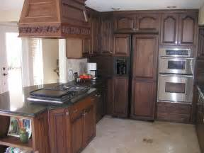 kitchen cabinet ideas photos home design ideas oak kitchen cabinets design ideas