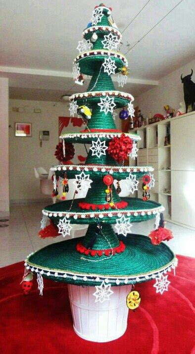 mexican christmas decorations ideas mexican the theme for your work mexican ponchos and costumes