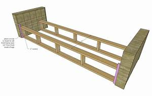 15 choices of diy sectional sofa frame plans sofa ideas for Diy sectional sofa frame plans