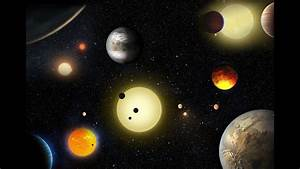 NASA's Kepler makes record-breaking planet discovery | New ...
