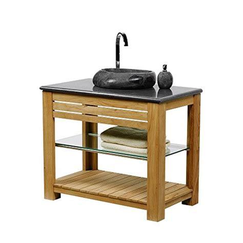 Steinwaschbecken Mit Tisch by Steinwaschbecken Mit Tisch Forafrica