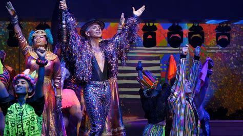 video  evening   maestro spectras cabaret