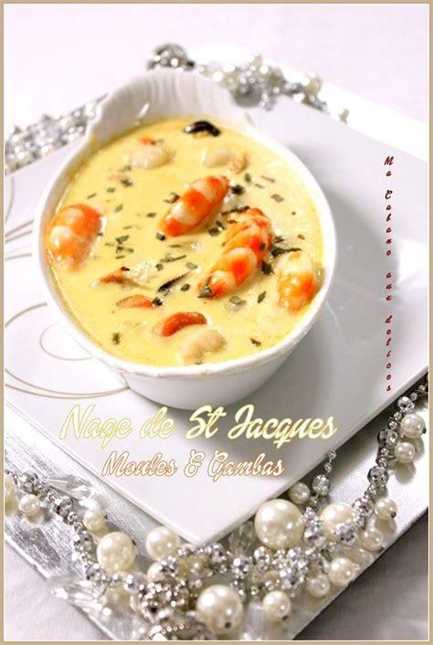 cuisiner langoustine 15 épingles coquilles d 39 huîtres incontournables métiers