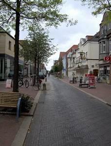 Markt De Ostfriesland : norddeich meeresperle einkaufen in norddeich und norden ~ Orissabook.com Haus und Dekorationen