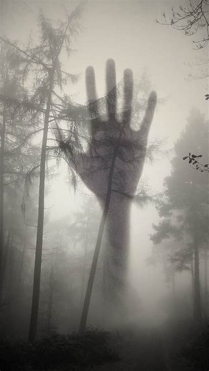 Creepy Phone Wallpapers Horror Scary Desktop Backgrounds