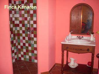 Kleines Bad Mit Dusche Größe by Fuerteventura Ferienhaus Ein Ferienhaus Auf Fuerteventura