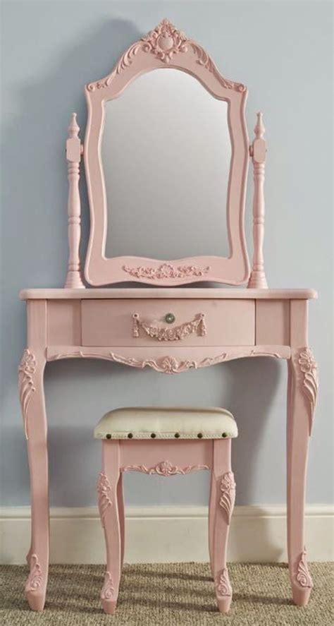 schminktisch shabby chic die besten 25 schminktisch spiegel ideen auf ankleidetisch dekor schlafzimmer