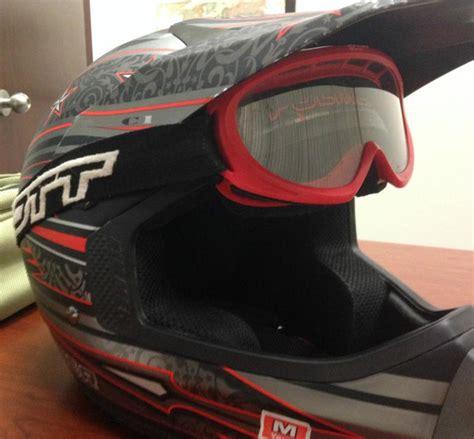 fulmer motocross helmets purchase fulmer youth med motocross atv mx helmet