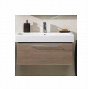 Waschtisch Mit Unterschrank 60 Cm : icon waschtisch ikea unterschrank ~ Bigdaddyawards.com Haus und Dekorationen