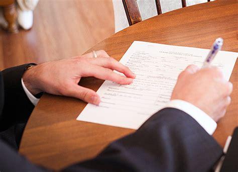la chambre des notaires contrato de mandato derechos y obligaciones
