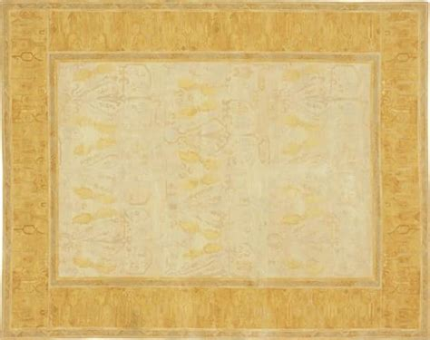 elle decors   rooms  contemporary rug  march
