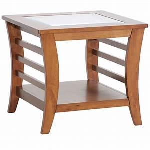 Woodwork Modern Wood Furniture Plans PDF Plans