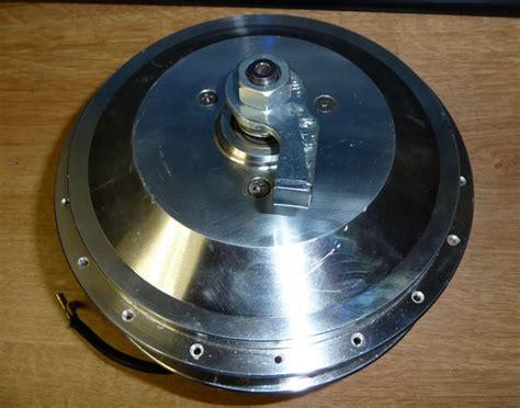 akkuschrauber motor als antrieb www daswindrad de thema anzeigen schachner motor 250