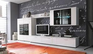 Mobilier Design Meuble Pour Salle A Manger Moderne