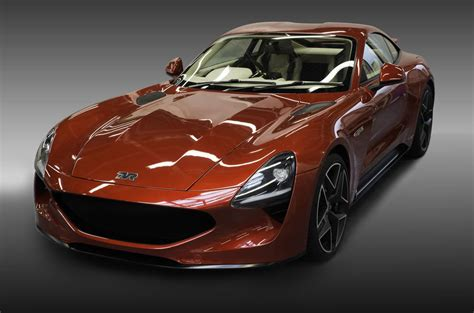 2018 New Car Release Dates, Reviews, Photos, Price
