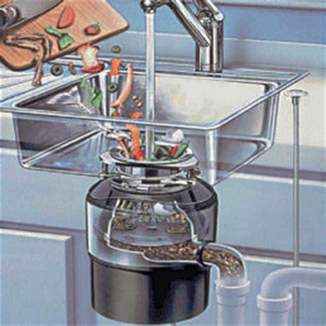 tritarifiuti da lavello facile pratico tecnologico e d 224 una mano all ambiente
