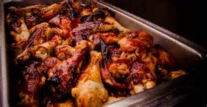wedding catering nc raleigh catering cary catering