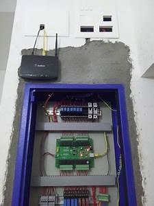 Smart Home Ideen : 70 best it projects images on pinterest arduino projects ~ Lizthompson.info Haus und Dekorationen
