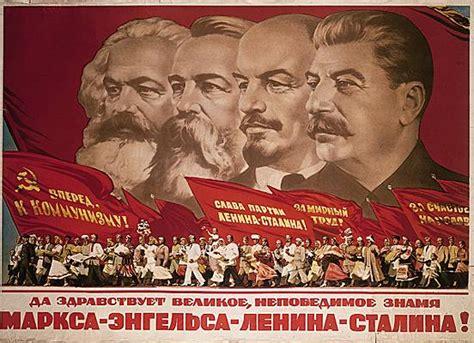 si鑒e parti communiste encyclopédie larousse en ligne vladimir ilitch oulianov dit lénine