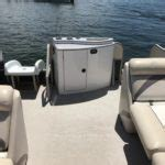 Luxury Boat Rentals Destin by Destin Boat Rentals Rates Voted Best On The Emerald Coast