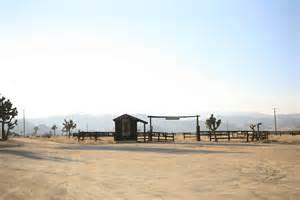 Pioneertown Yucca Valley CA