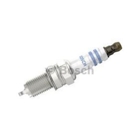 catalogo candele bosch 2p autoparts prodotto 0242140514 bosch 0 242 140 514