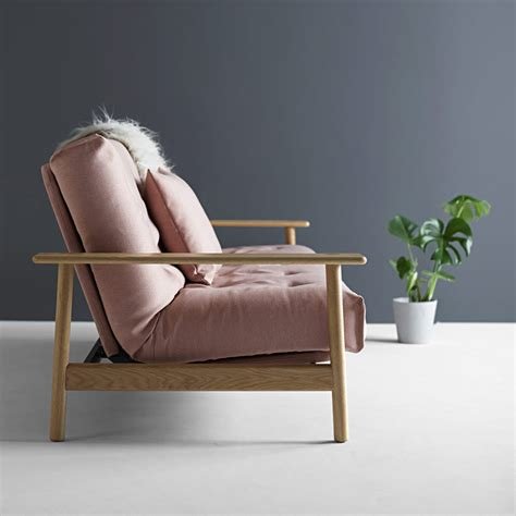 canape lit design luxe canap 233 lit clic clac de luxe balder soft innovation dk lapadd be seated and