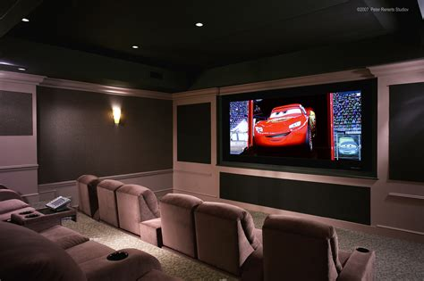 home theatre interior design 17 best images about home theatre on theater