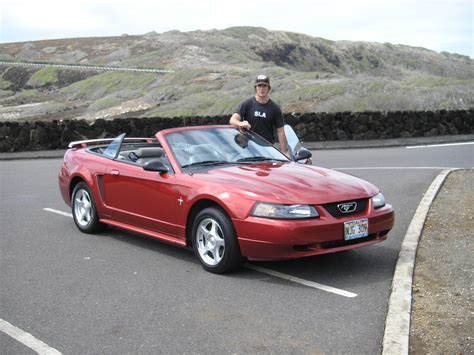 ford mustang 2000 for 2000 ford mustang pictures cargurus