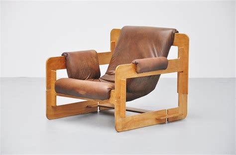 arne jacobsen plywood lounge chair for fritz hansen 1960