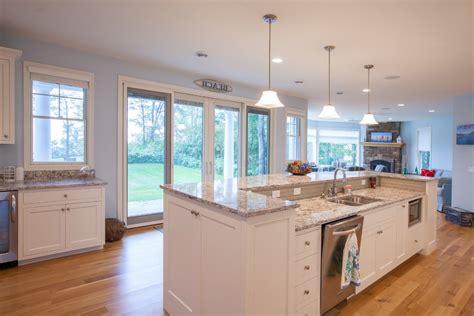 porte de placard cuisine sur mesure cuisine porte placard cuisine sur mesure idees de style
