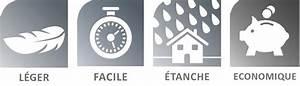 Plaque Ondulée Transparente Pas Cher : plaque ondul e transparente ~ Nature-et-papiers.com Idées de Décoration