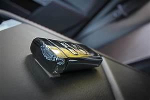 2014 Aston Martin Rapide S: The long, long, long, long ...