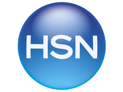Hsn Plans To Hire 300 Workers In Nw Ohio