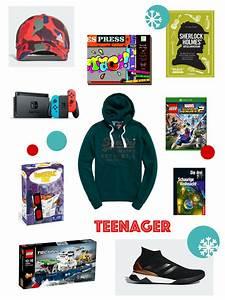 Geschenke Für Teenager : weihnachten geschenke f r teenager mother 39 s finest ~ Markanthonyermac.com Haus und Dekorationen