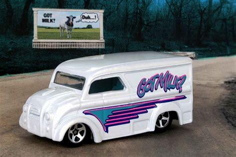 dairy delivery wheels wiki wikia