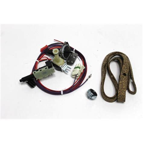Garage Sale Painless Wiring Transmission