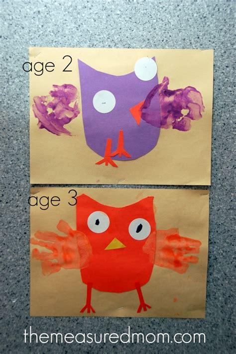 letter o crafts for preschool amp kindergarten the 833 | Letter O craft 10