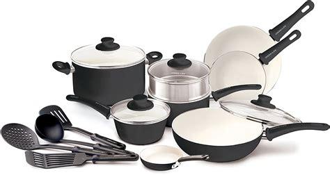 pans pots consumer reports picks report sets