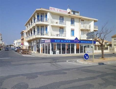 hotel le chalet valras le bellevue hotel valras plage hotels valras plage