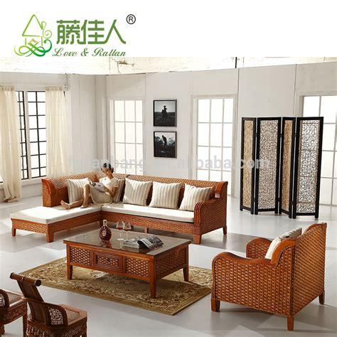 wicker furniture sofa set memsaheb net