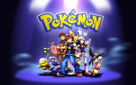 pokemon backgrounds  psd ai