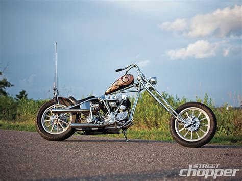 Chopper Wallpaper And Background Image