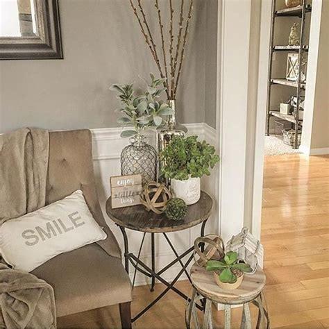 pin  carolyn mathews  furniture refinishing