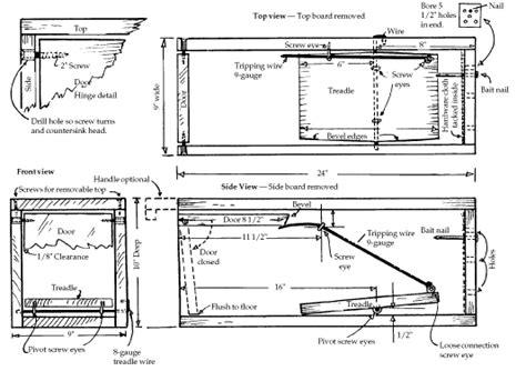 wood bench design buy woodworking   build  box