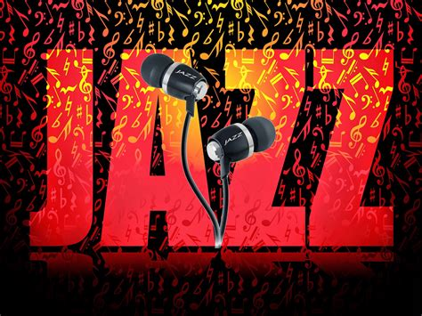 best jazz songs e mile says songs do the matter 417 best nw jazz