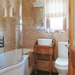 bathroom renovation ideas small bathroom 25 bathroom remodeling ideas converting small spaces into bright comfortable interiors