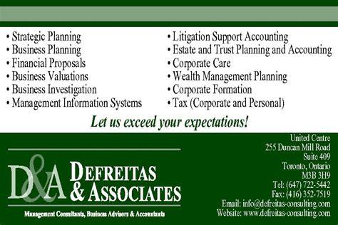 Www.defreitas-consulting.com